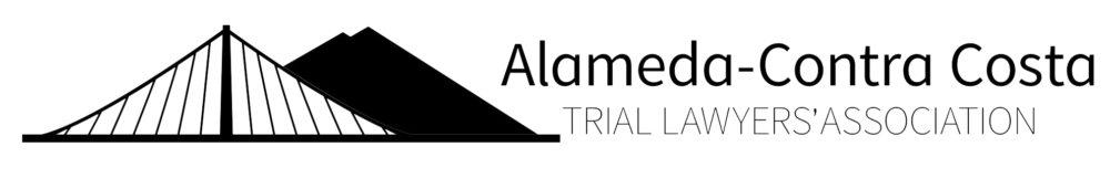 Alameda-Contra Costa Trial Lawyers Association